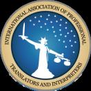 IAPTI Logo 3